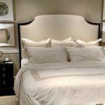 market bed