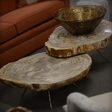 Nesting Tables-URBIA Imports